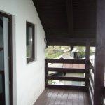 casa de lemn model bucovina