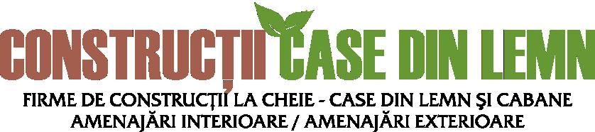 ecocase-din-lemn logo