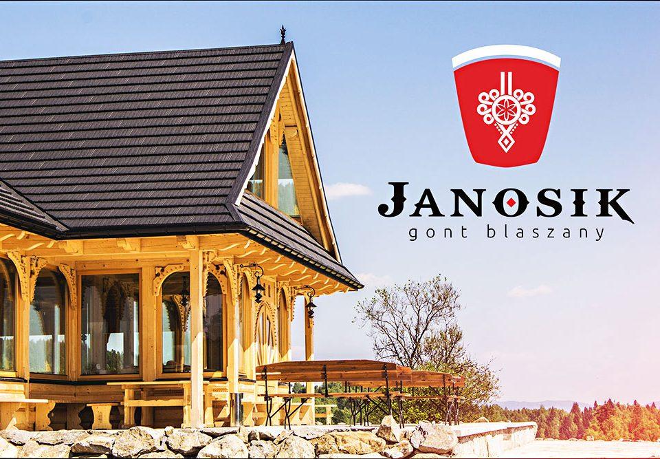 acoperisuri pentru case din lemn